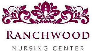 Ranchwood Nursing Center